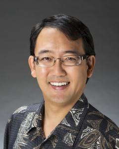 Reid Tatsuguchi